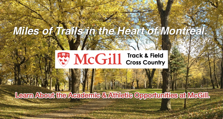 mcgill recruit.jpg