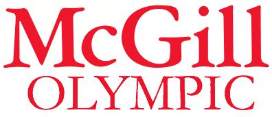 McGillOlympicLogo.jpg