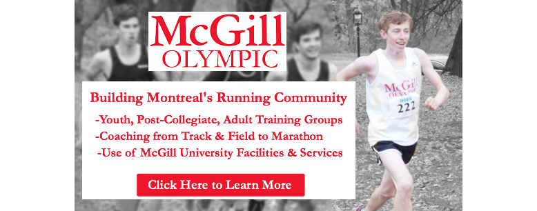 McGillOlympicSlide2-2.png