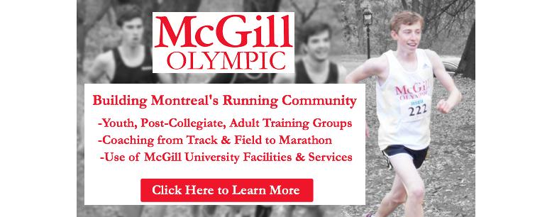 McGillOlympicSlide2-2.png