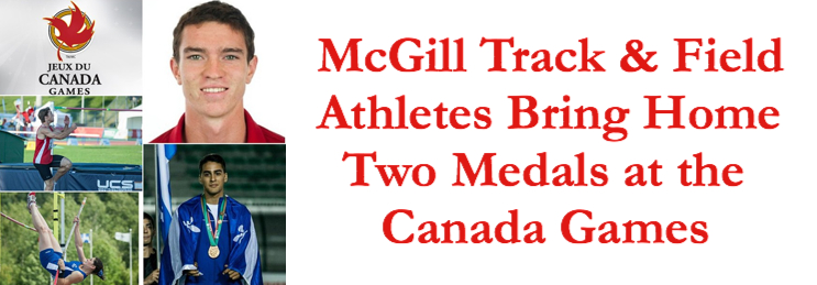 mcgilltrack on Instagram.jpg