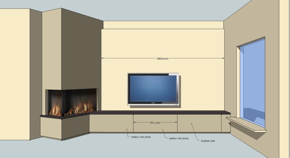 lenaert - lommel na opmeting optie 1 - 2.jpg