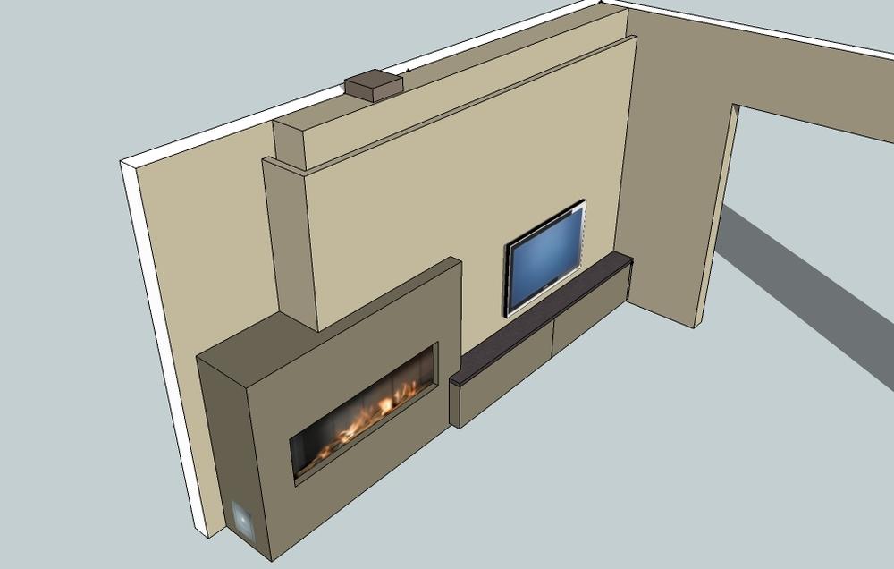 breugelmans - lommel - optie 7 - 5.jpg