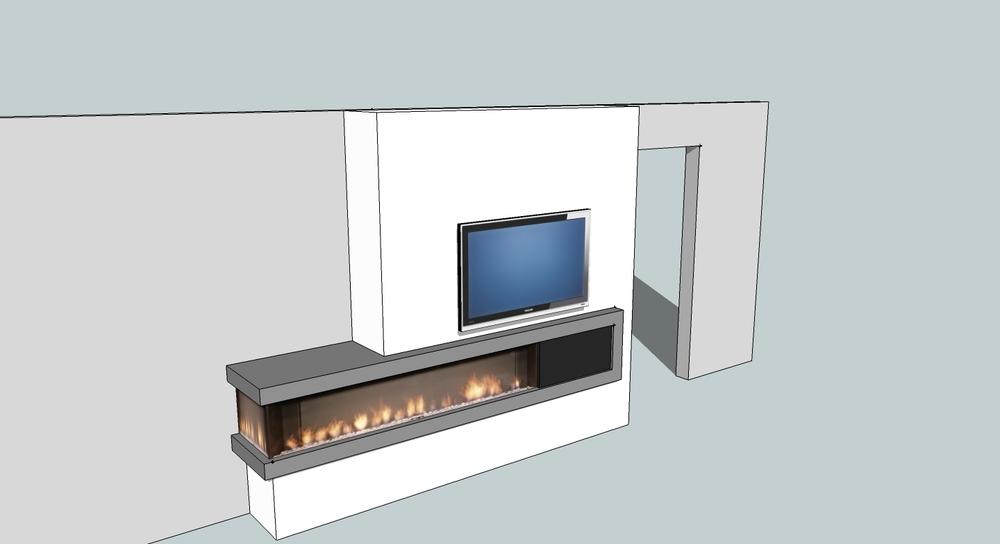 bleys - lommel optie 2 - 2.jpg