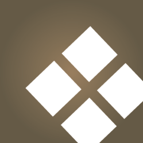 logoTegels.png