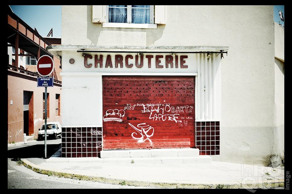 laROQUE_ciotat6