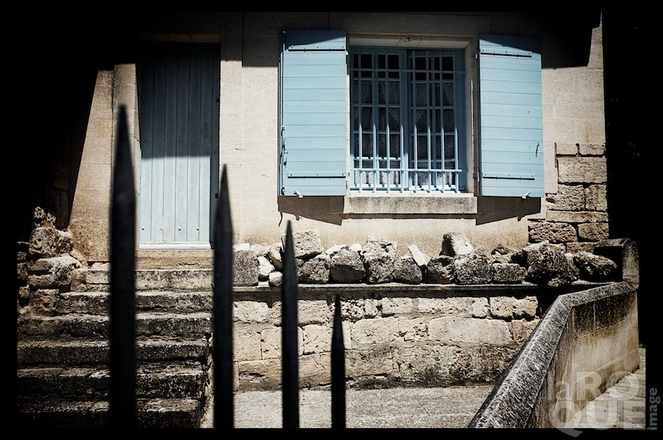 laROQUE_baux11