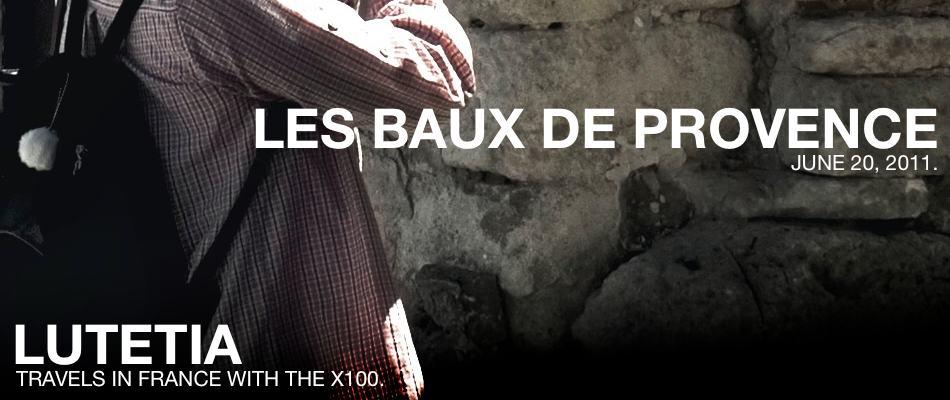 baux1.jpg