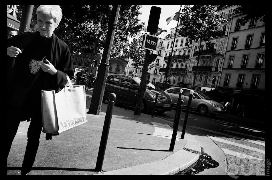 laROQUE_paris10.jpg