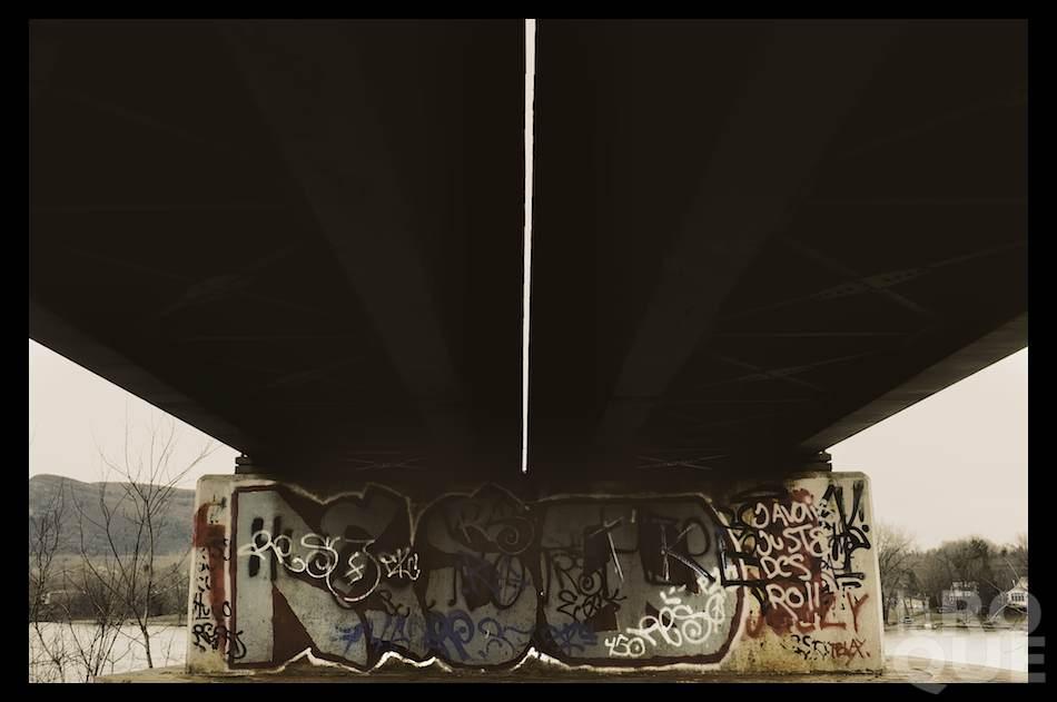 laROQUE_underside2.jpg