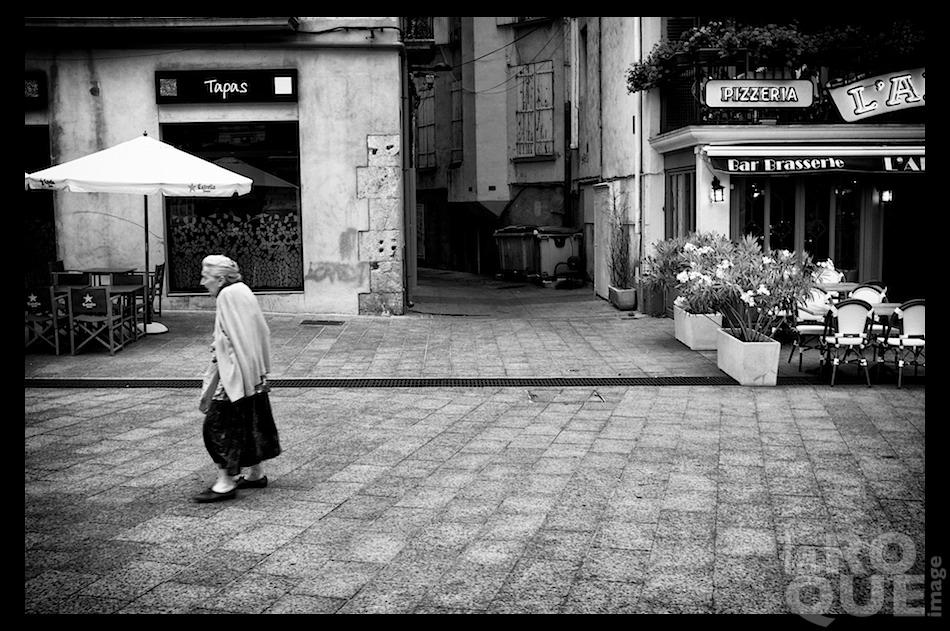 laROQUE_perpignan2.jpg