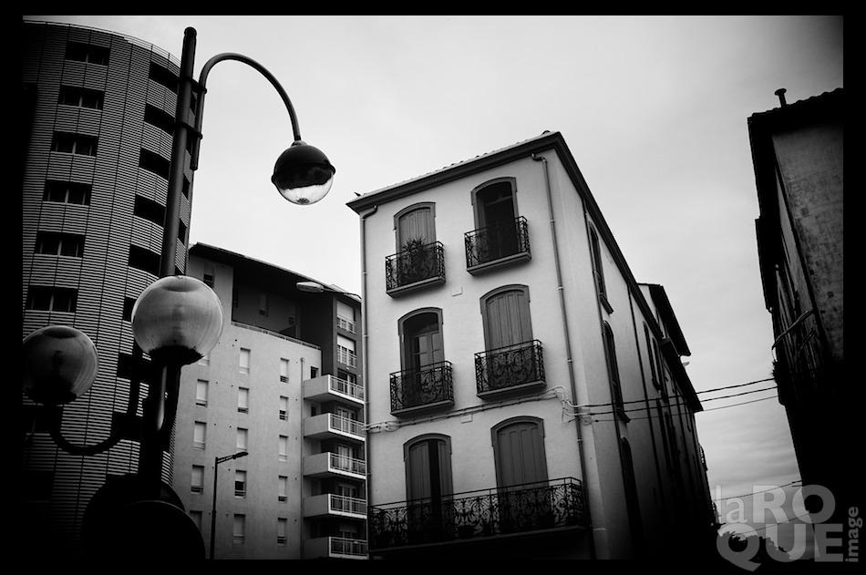 laROQUE_perpignan11.jpg