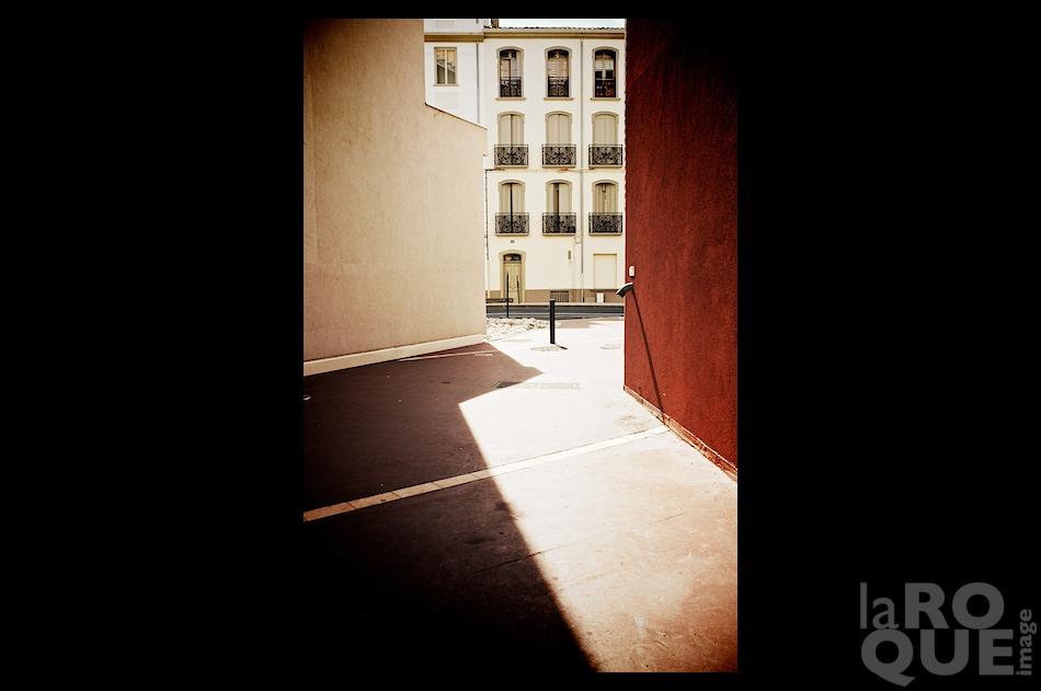 laROQUE_perpignan10.jpg