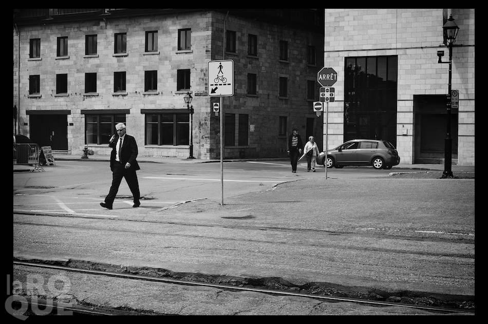 laROQUE_montreal_xpro1_7.jpg