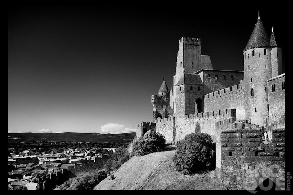 laROQUE_carcassonne10.jpg