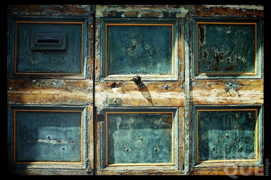 laROQUE_carcassonne22.jpg