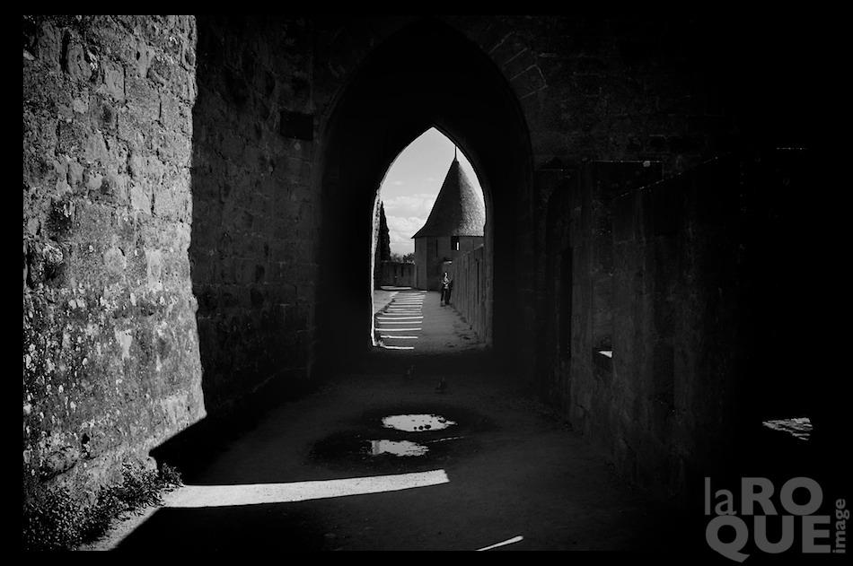 laROQUE_carcassonne11.jpg
