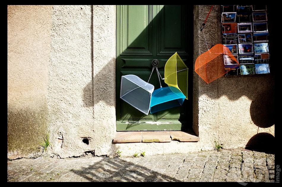 laROQUE_carcassonne5.jpg