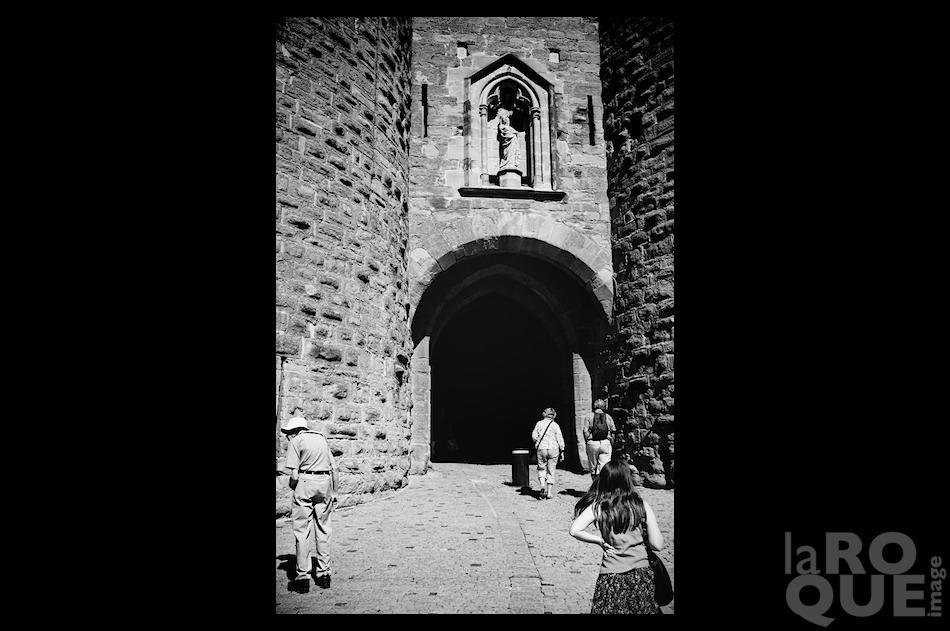 laROQUE_carcassonne2.jpg