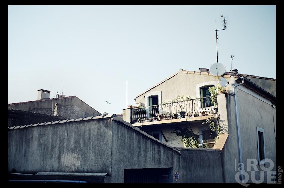 laROQUE_carcassonne26.jpg