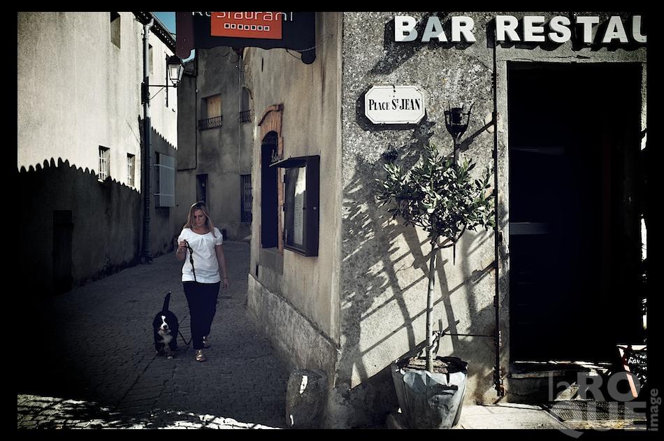 laROQUE_carcassonne9.jpg
