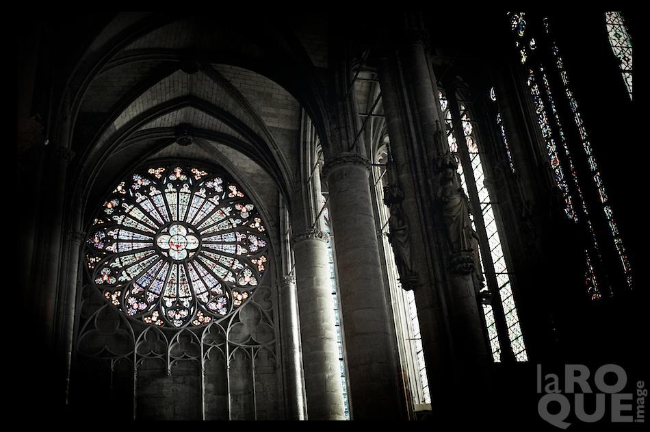 laROQUE_carcassonne14.jpg