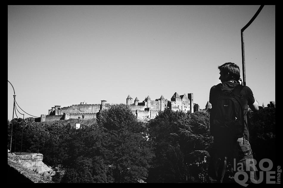 laROQUE_carcassonne29.jpg