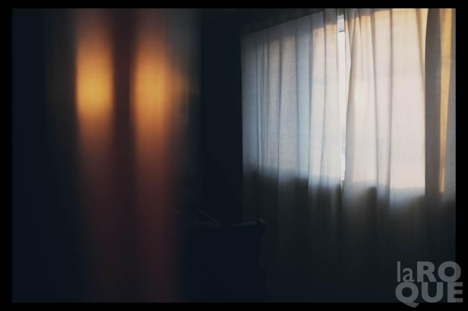 laROQUE_melancolia2.jpg