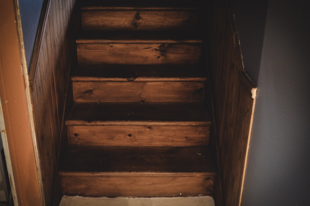 001_laROQUE_stairs.jpg