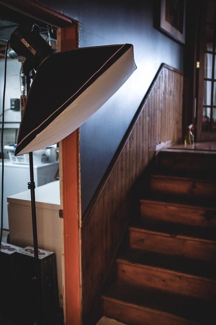 004_laROQUE_stairs.jpg