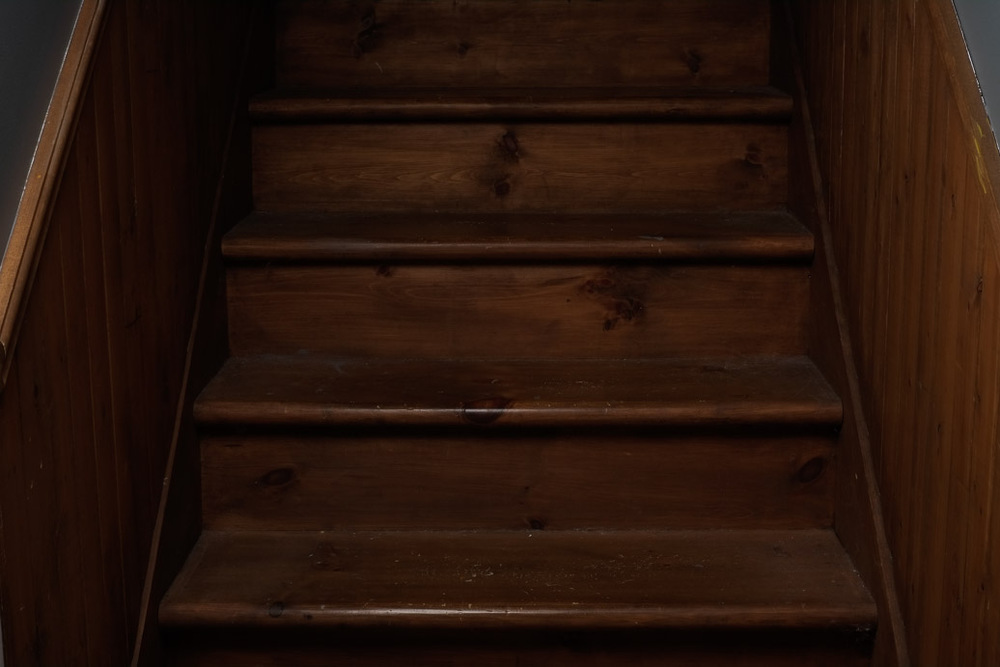 007_laROQUE_stairs.jpg