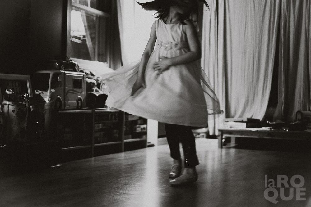 4_laROQUE_twirls.jpg