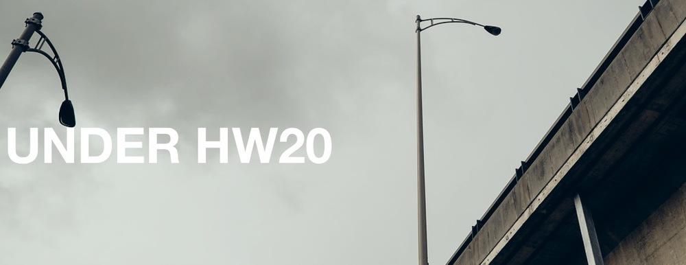 hw20.jpg