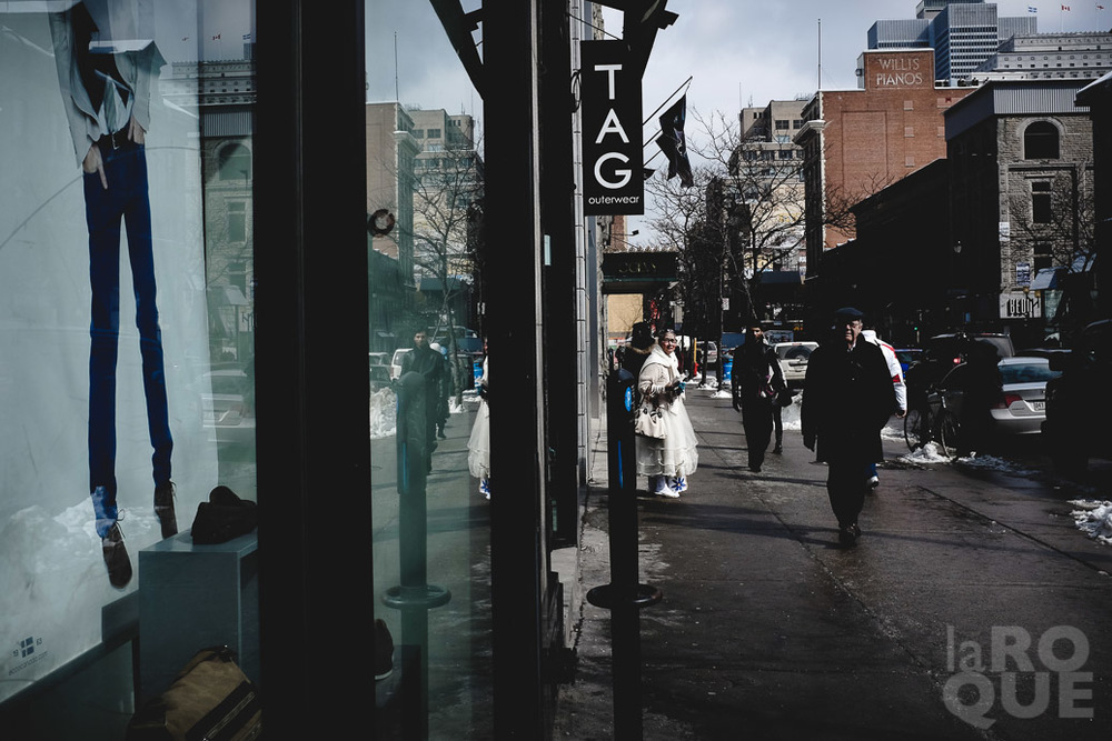 9_laROQUE_X100S_montreal.jpg
