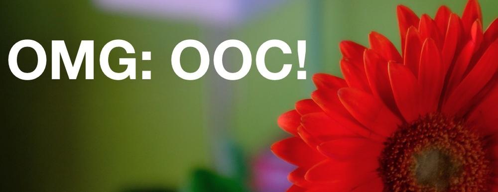 OOC.jpg