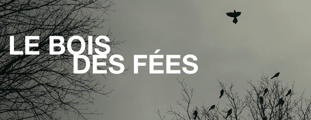 fees.jpg