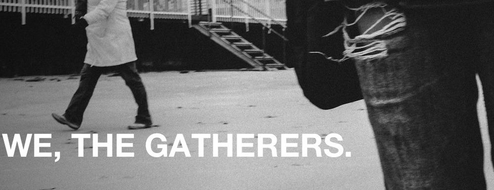 gatherers.jpg