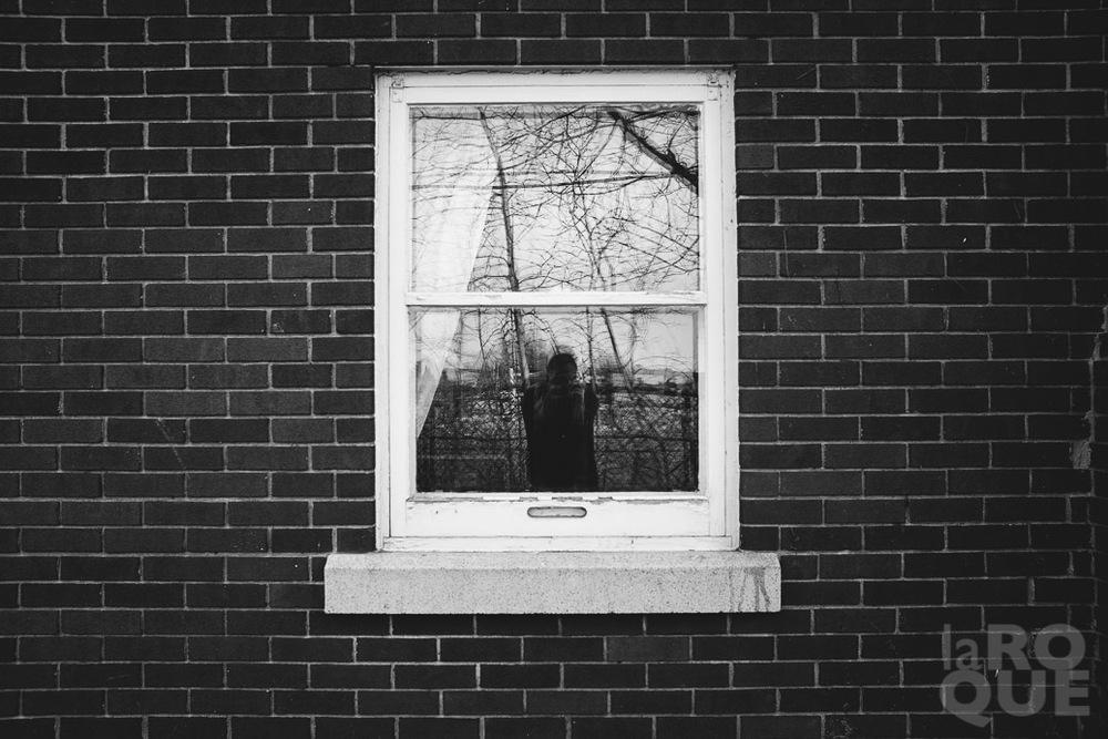 1_laROQUE_inside_outside.jpg