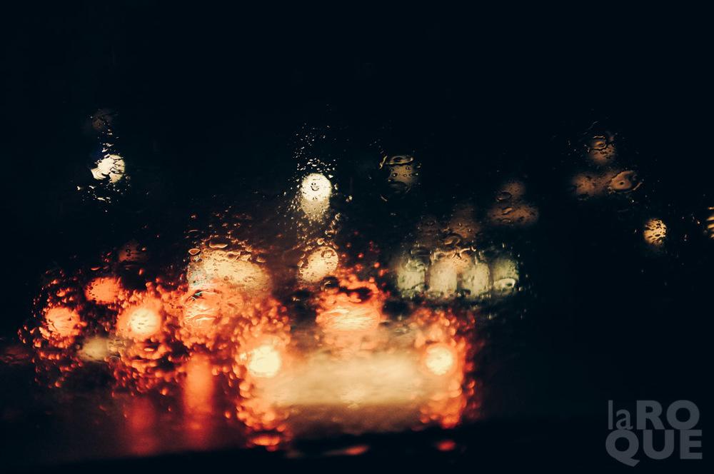 6_laROQUE_tempestfugit.jpg