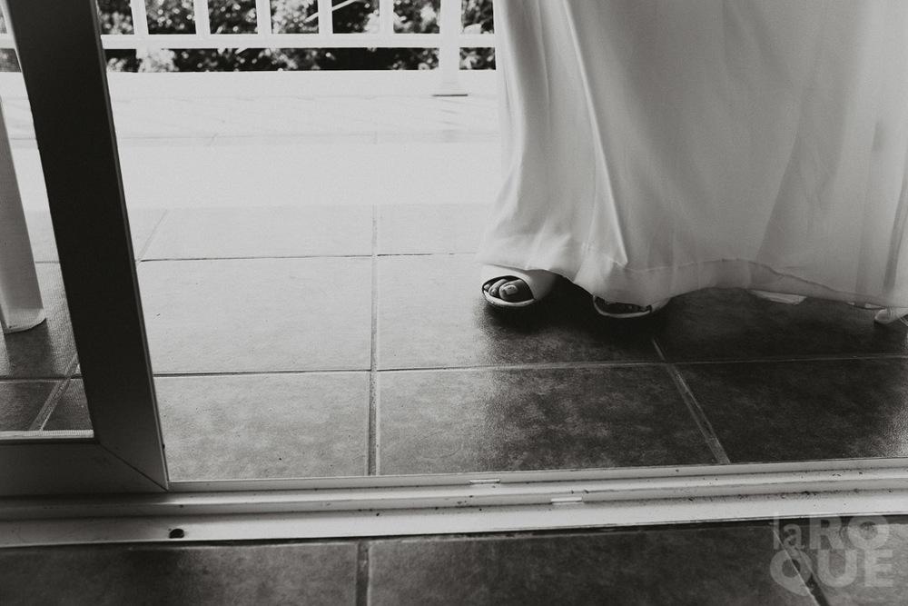 LAROQUE-nuptials1-09.jpg
