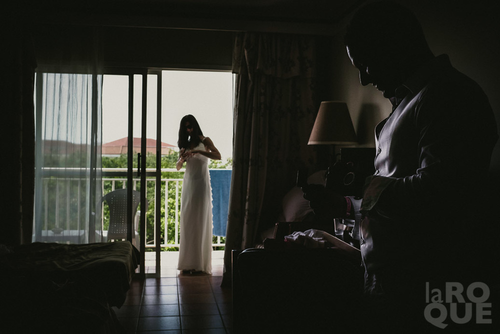 LAROQUE-nuptials1-10.jpg