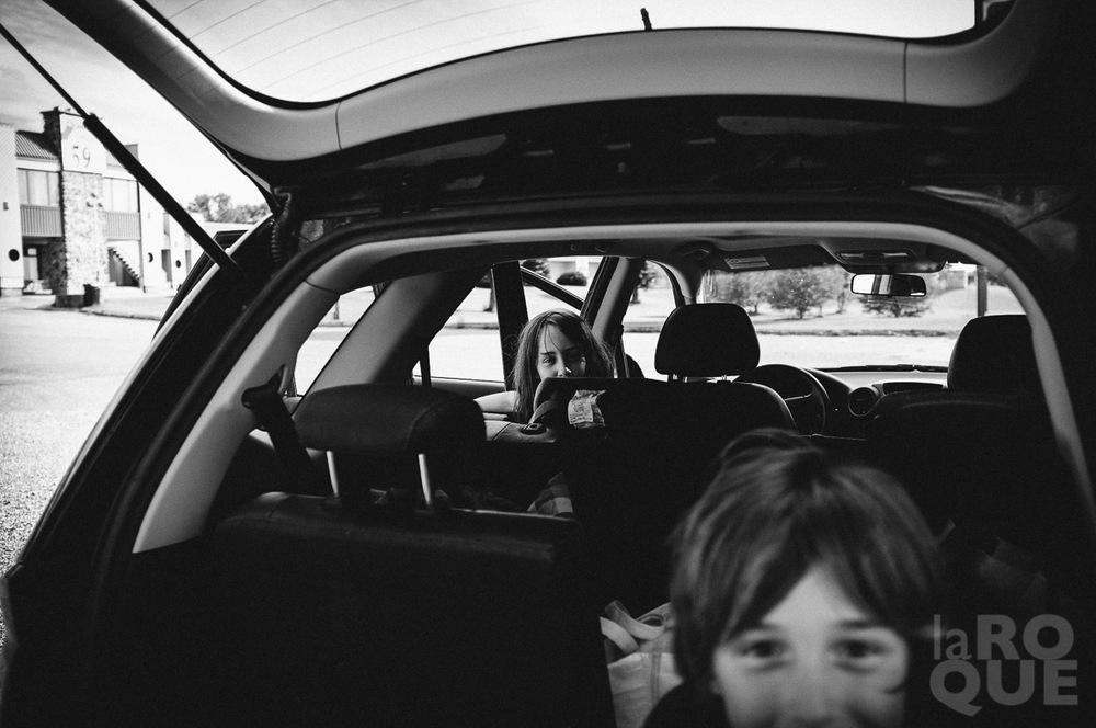 LAROQUE-parkinglot-07.jpg