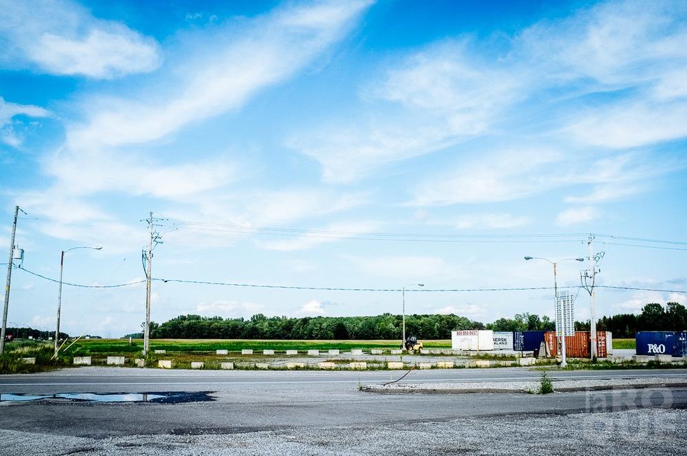 LAROQUE-parkinglot-09.jpg