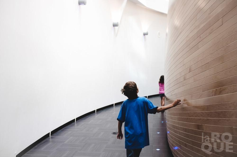 LAROQUE-planetarium-montreal-02.jpg