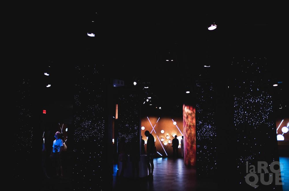 LAROQUE-planetarium-montreal-06.jpg