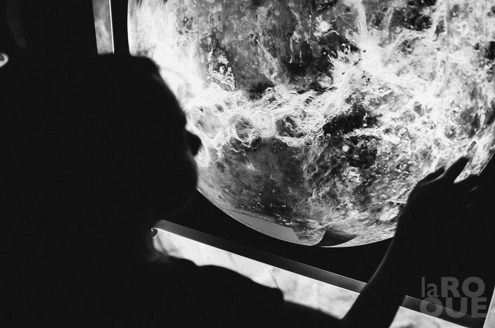 LAROQUE-planetarium-montreal-05.jpg