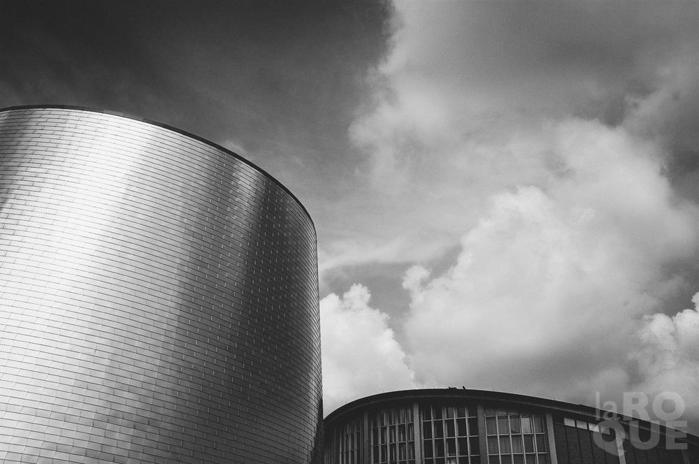 LAROQUE-planetarium-montreal-09.jpg