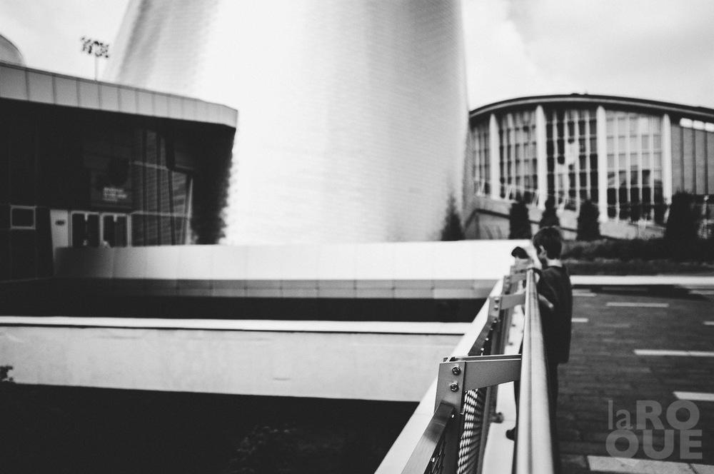 LAROQUE-planetarium-montreal-07.jpg