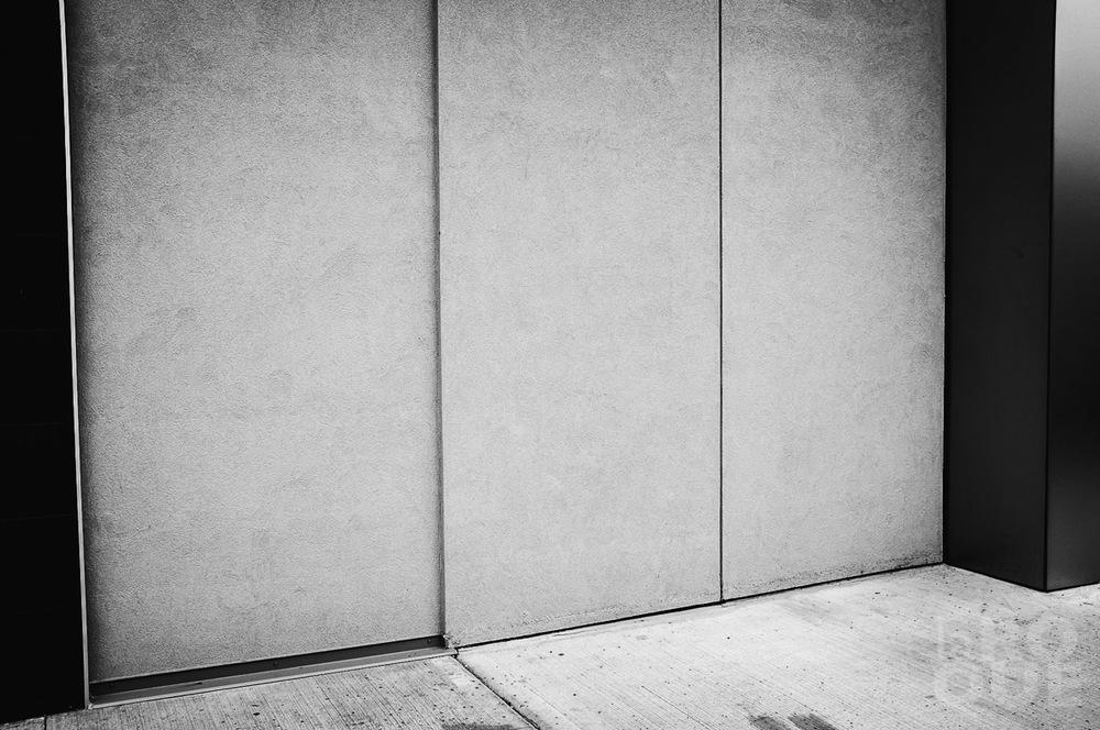 LAROQUE-five-frames-02.jpg