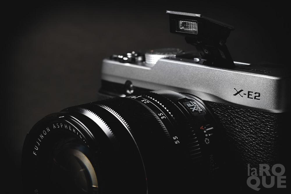 LAROQUE-X-E2-02.jpg